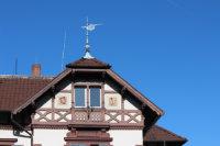 Quelle: Lars Klauke, Ev. Kirchengemeinde Staufen-Münstertal